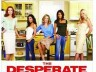 The Desperate Housewives Cookbook: Juicy Dishes and Saucy Bits, Cookbook of the Day