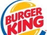 Jennifer Hudson: free BK burgers for life