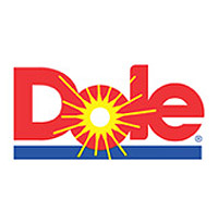 Dole logo