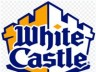 White Castle recipe contest winner