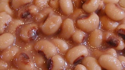 an image of canned black eyed peas