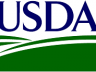 USDA announces biggest meat recall in U.S. history