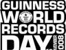 New Beer Record Fits Perfectly with Guinness World Records Day