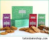 Tate's Bake Shop Cookies