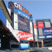 Citi Field - Culinary All Stars Event 