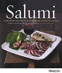 Salumi cookbook cover