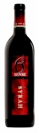 Michael David 6th Sense Syrah