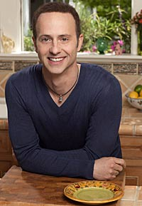 brian boitano