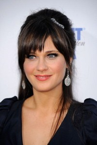 deschanel