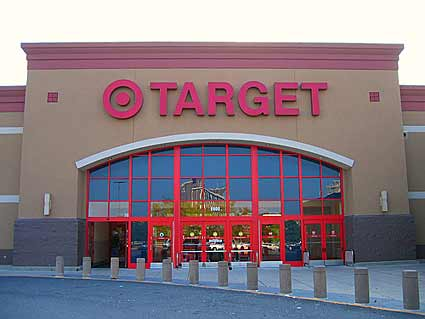 target black friday appliances