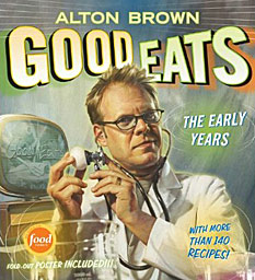 good eats cookbook cover