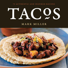 tacos book cover