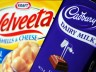 Kraft Set to Buy Cadbury for $19.5 Billion