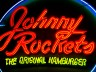 Johnny Rockets Expanding to Appeal to More Consumers