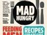 Mad Hungry - Cookbook Spotlight