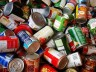BPA Found in 92% of Canned Foods
