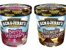 Ben &amp; Jerry's Exclusive Flavors at Target