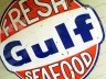 Is it Safe to Eat Gulf Seafood?