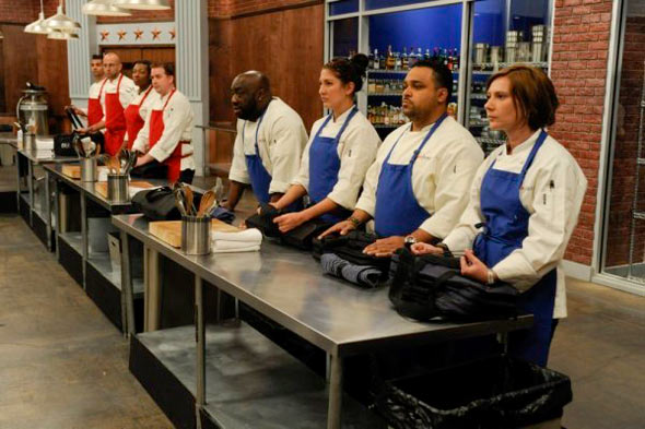 top chef restaurant wars