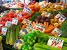 How the Supermarket Feeds Your Veggie Frenzy