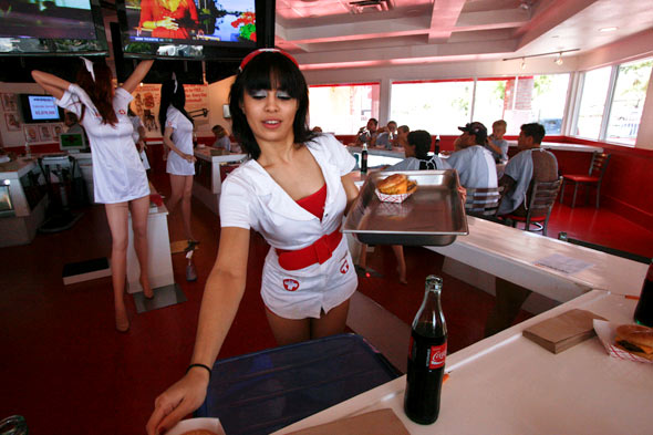 heart attack grill locations. Heart Attack Grill, Double