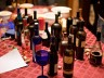 Party Wines