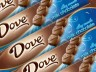 Dove Chocolate's Silky Smooth Singles Giveaway