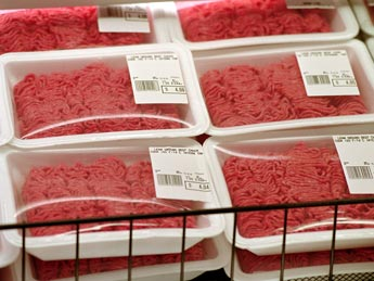ground beef recall