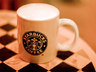 Will A K-Cup Help Starbucks Rule the Coffee World?