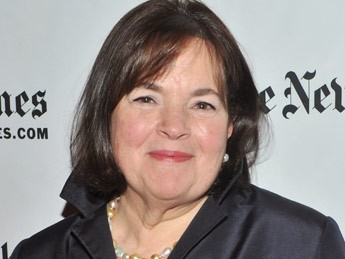 Ina Garten