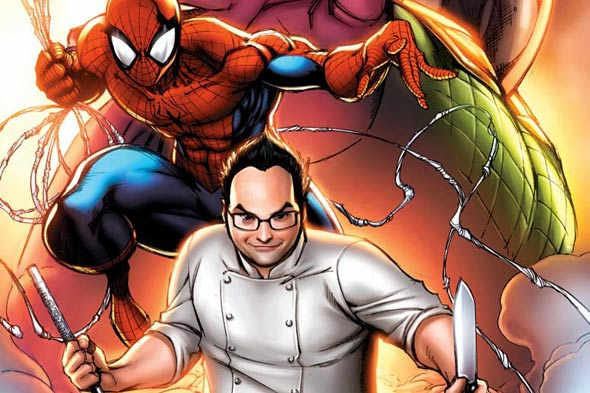 http://www.blogcdn.com/www.slashfood.com/media/2011/03/spiderman-cooking-comic-book-590.jpg