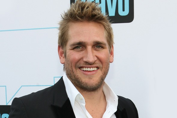 curtis stone recipes. Curtis Stone