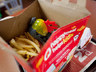 Happy Meal Toys to Be Banned in NYC?