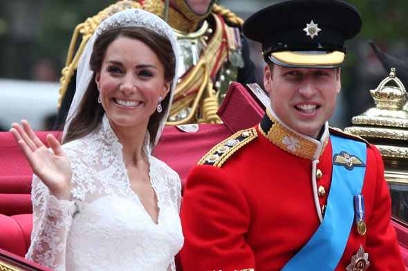 kate middleton and prince william wedding cake. kate middleton and prince