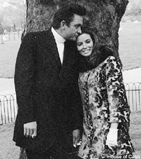 Loretta Lynn - Anchored In Love: A Tribute To June Carter Cash