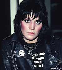 expired lyrics: joan jett - spinner