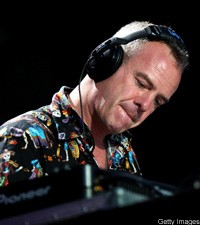 Fatboy Slim