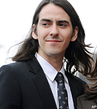 It S Funny Because Music Is One Of Thos By Dhani Harrison Like Success