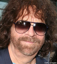 Jeff Lynne