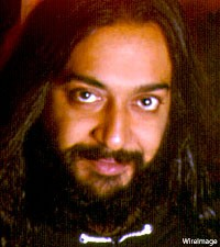 Kim Thayil