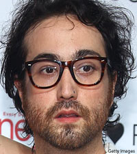 Sean Lennon