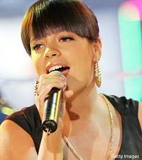 lily allen fakes