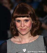 Kate Nash