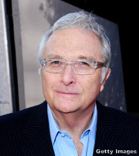 Randy Newman