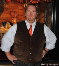 Mario Batali