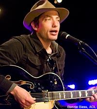 Jakob Dylan