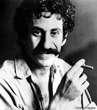 Jim Croce