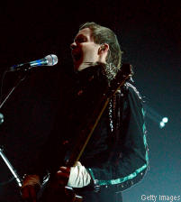 Jonsi