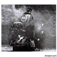 'Quadrophenia,' The Who