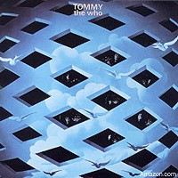 'Tommy,' The Who